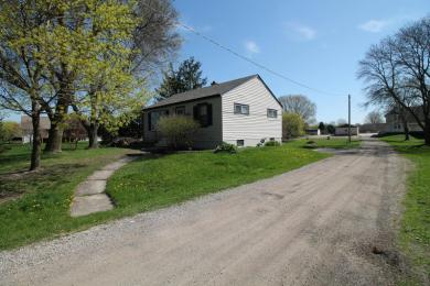 1421 S 18th Ave, West Bend, WI 53095