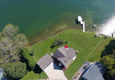 Photo of 2473 N Wallace Lake Dr, Trenton, WI 53090