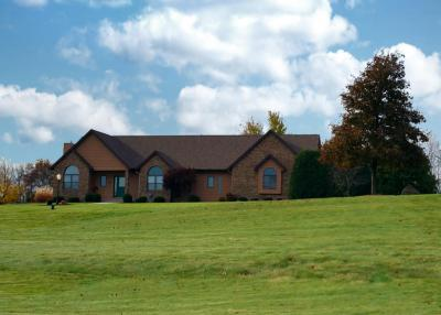 Photo of N6490 Briar Trace, Plymouth, WI 53073