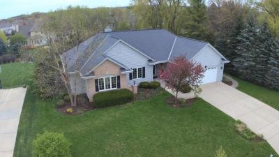 Photo of 5218 W Princeton Pines Ct, Franklin, WI 53132