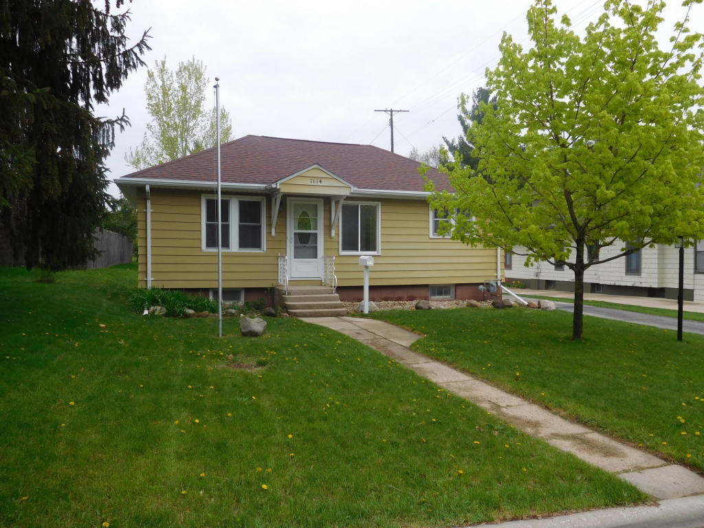 fort atkinson catholic singles Rent to own homes near spillville, ia catholic school grocery: lickety split convenience str restaurant: zipper fort atkinson, ia 52144 accepting offers.