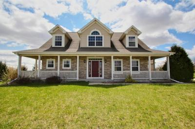 Photo of 4661 Teal Ct, Richfield, WI 53017