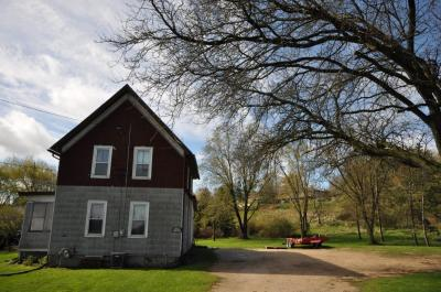 Photo of 6295 State Road 33, Addison, WI 53002