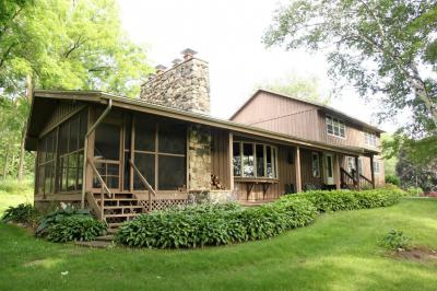 Photo of W6265 Camp Evelyn Rd, Plymouth, WI 53073