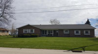 Photo of 3411 N 6th St, Sheboygan, WI 53083
