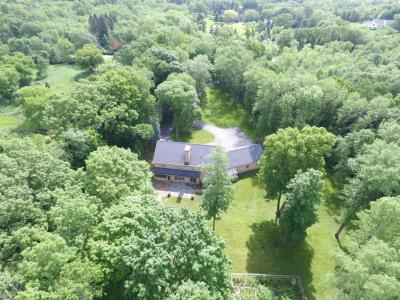 Photo of 9333 N Upper River Rd, River Hills, WI 53217