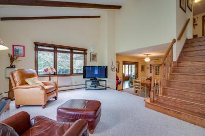 Photo of N5451 Stone Hedge Ln, Fredonia, WI 53021