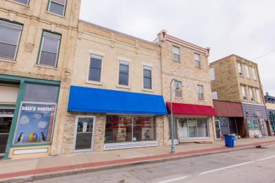 Photo of 151 W Main St, Whitewater, WI 53190