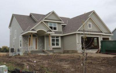 Photo of S77W14434 Independence Ct, Muskego, WI 53150