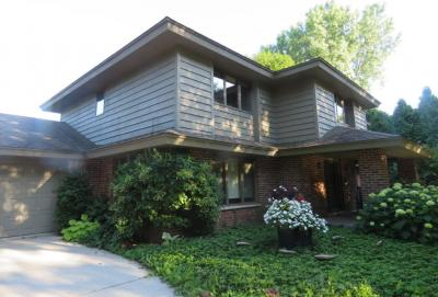 Photo of 923 Bayberry Ln, Kohler, WI 53044