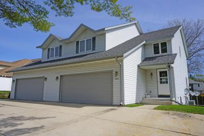 Photo of 232 Cardinal Dr #234, Sullivan, WI 53178