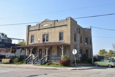 Photo of 402 Main St, Addison, WI 53090