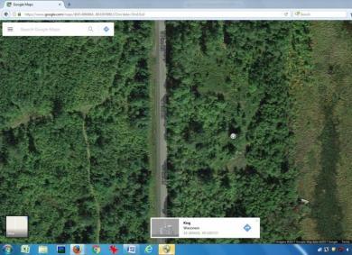 LtC S Pine Rd, King, WI 54487