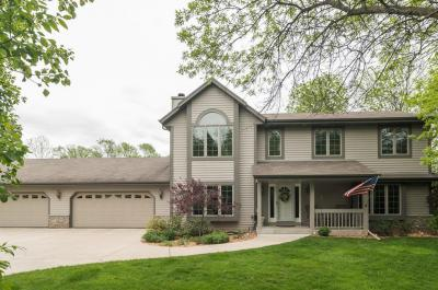 Photo of 6140 S Martin Rd, New Berlin, WI 53146