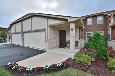 N113W16250 Sylvan Cir, Germantown, WI 53022