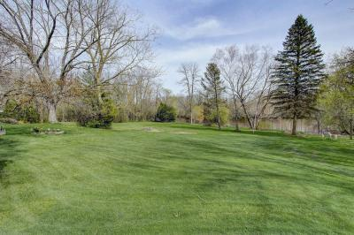 Photo of 1858 N Green Bay Rd, Grafton, WI 53024