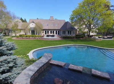 Photo of 14013 N Granville Rd, Mequon, WI 53097
