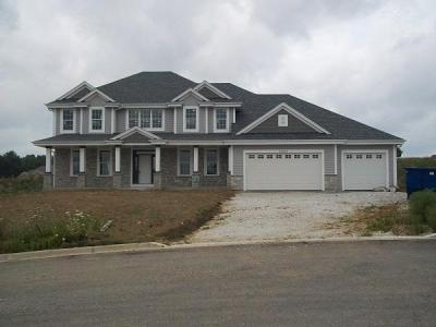Photo of N73W23632 Meadow Ct, Sussex, WI 53089