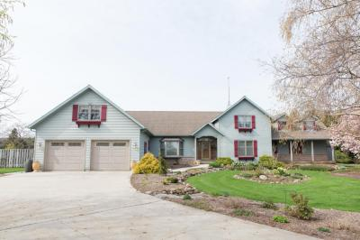 Photo of W7782 County Rd N, Plymouth, WI 53073