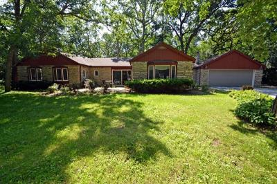 Photo of W286S4871 Woods Rd, Genesee, WI 53189