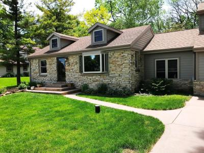 Photo of 11405 W Grange Ave, Hales Corners, WI 53130