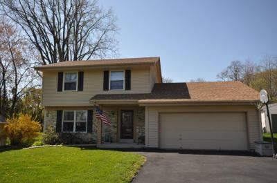Photo of 3917 W Fountain Ave, Brown Deer, WI 53209