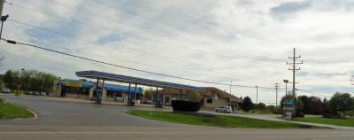 Photo of 8531 75th St, Pleasant Prairie, WI 53142