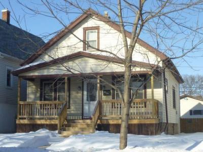 Photo of 3632 E Underwood Ave, Cudahy, WI 53110
