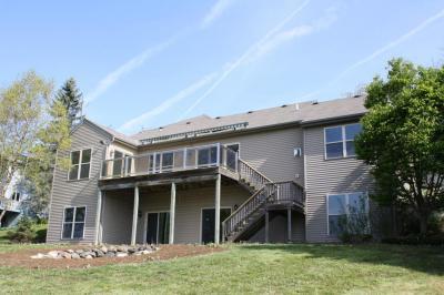 Photo of N39W27421 Hillside Grove Rd, Pewaukee, WI 53072