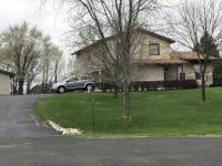 152 Cortland Ln, Trenton, WI 53095
