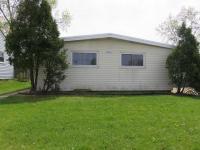 10533 W Silver Spring Dr, Milwaukee, WI 53225