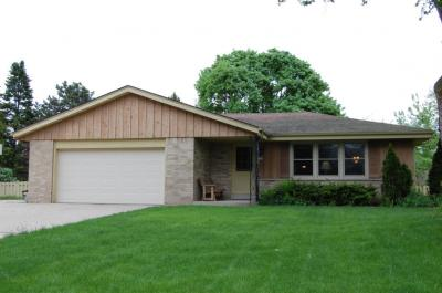 Photo of 8204 N Edge O Woods Dr, Brown Deer, WI 53223