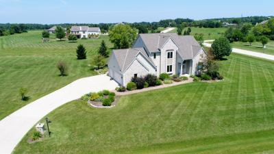Photo of 4758 Whitetail Cir, Richfield, WI 53033