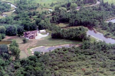 Photo of 7350 Druid Lake Rd, Erin, WI 53027