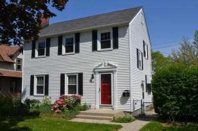 Photo of 10508 W Lincoln Ave, West Allis, WI 53227