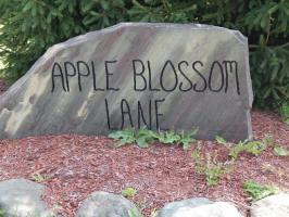 Lt3 Apple Blossom Ln, Germantown, WI 53022
