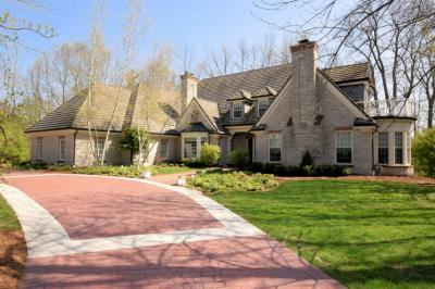Photo of 11908 N Wilderness Ct, Mequon, WI 53092