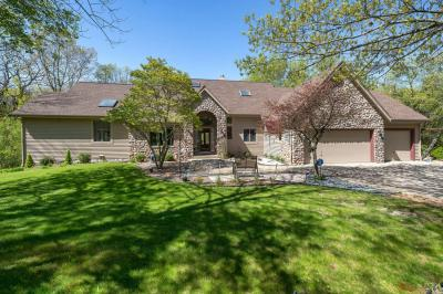 Photo of 1249 N Lost Woods Rd, Summit, WI 53066