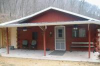 59433 Blackbow Creek Rd, Seneca, WI 54626