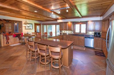 Photo of 1490 State Road 82, Springville, WI 53965