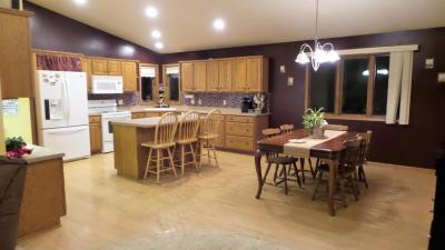Photo of 619 Maple Ave, Oostburg, WI 53070