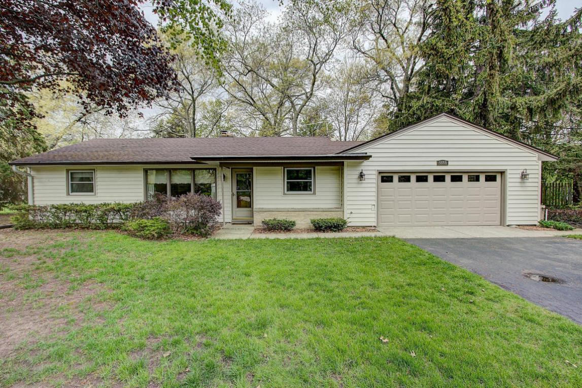 hales corners lesbian singles Sold: 3 bed, 15 bath, 1500 sq ft house located at 5718 s 110th st, hales corners, wi 53130 sold for $242,000 on aug 8, 2018  single family residential.