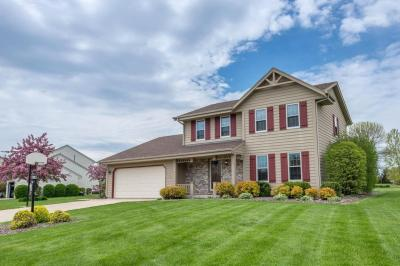 Photo of W144N10859 Lincoln Dr, Germantown, WI 53022