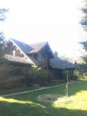 Photo of 1639 State Road 83, Erin, WI 53027