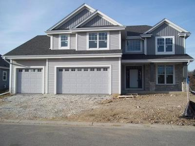 Photo of 21696 N Weather Edge Cir, Lannon, WI 53046