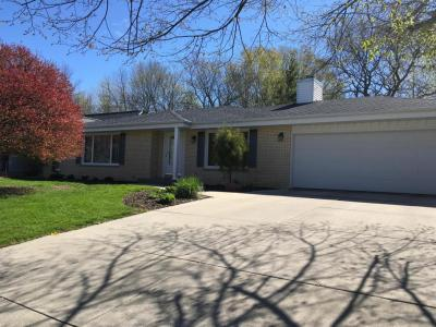 Photo of 5050 S 41st St, Greenfield, WI 53221