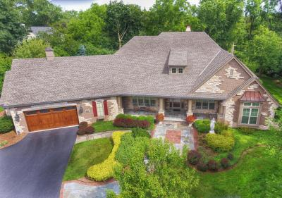 Photo of 14900 Watertown Plank Rd, Elm Grove, WI 53122