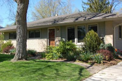 Photo of 4964 W Terry Ave, Brown Deer, WI 53223