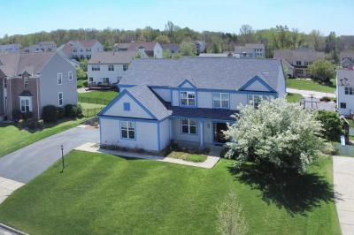 Photo of 4805 W Forest Hill Ave, Franklin, WI 53132