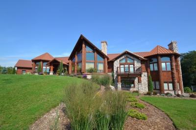 Photo of 5674 State Road 167, Erin, WI 53033
